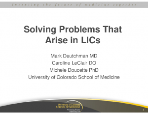 DEUTCHMAN-Solving-problems-that-arise-in-LICs-on-SOM-template