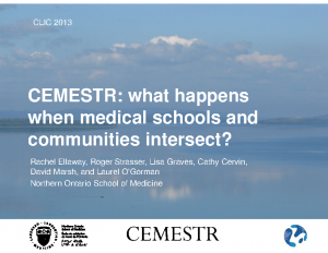 ELLAWAY-CEMESTR-what-happens-when-medical-schools-and-communities-intersect