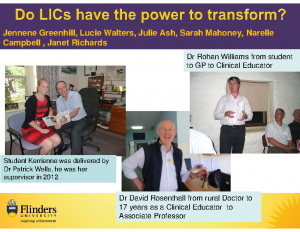 GREENHILL-DO-LICs-have-the-power-to-transform