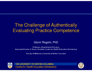 REGHER-Challenge-of-Authenticating