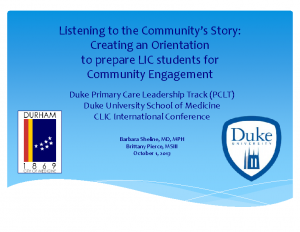 SHELINE-Listening-to-the-communitys-story-Creating-an-Orientation